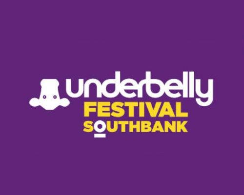 Underbelly Festival guide