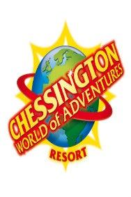 Chessington World of Adverture