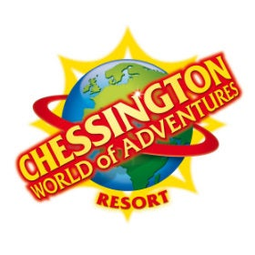 Chessington World of Adverture