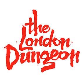 London Dungeon