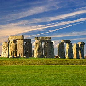 Stonehenge Direct Morning Tour - Premium Tours