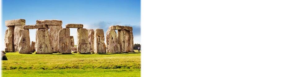 Stonehenge Direct Morning Tours - Premium Tour