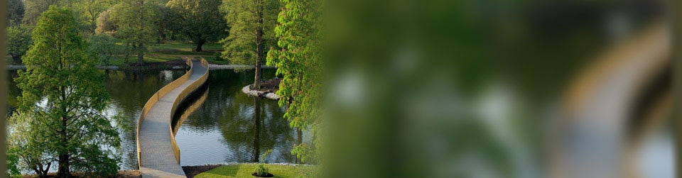 kew gardens chat sites Book your thames cruise and kew gardens entry london tickets now  live chat with our experts 24/7 other experiences similar to thames cruise and kew gardens entry.