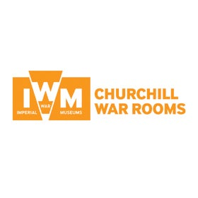 Churchil War Rooms