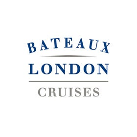 Premier Lunch Cruise with Bateaux