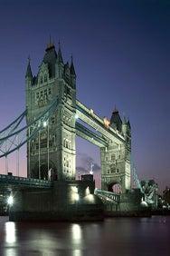 Tower Bridge Exhibition & The Monument