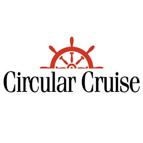 Circular Cruise