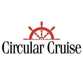 TRS Circular Cruise