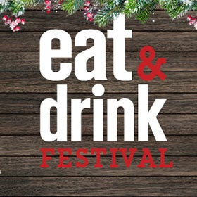 Eat and Drink Festival Manchester