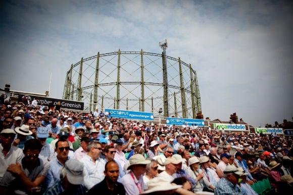 Kia Oval Ground Tours Prod 4
