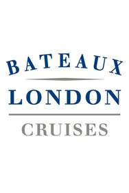 Bateaux Afternoon Tea Cruise