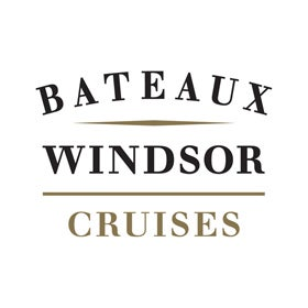Windsor Bateaux Afternoon Tea Cruise