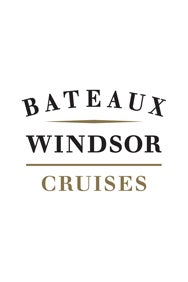 Windsor Bateaux Lunch Cruise