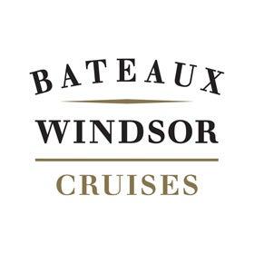 Windsor Bateaux Dinner Cruise