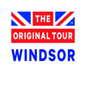 The Original Tour Windsor Bus Tour