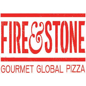 Post-Theatre Meal at Fire & Stone