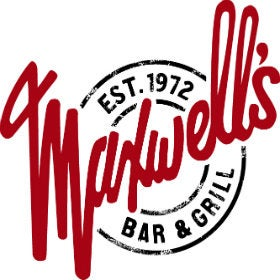 Pre-theatre Meal at Maxwell's Bar & Grill