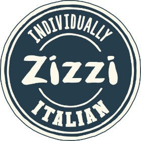Post-Theatre Meal at Zizzi The Strand