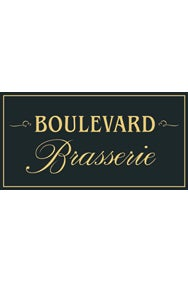 Pre-Theatre Meal at Boulevard Brasserie