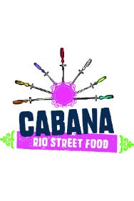 Pre-Theatre Meal at Cabana