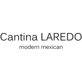Post-Theatre Meal at Cantina Laredo