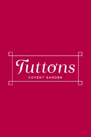 Post-Theatre Meal at Tuttons Brasserie & Bar