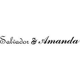 Pre-Theatre Meal at Salvador & Amanda
