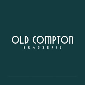 Pre-Theatre Meal at Old Compton Brasserie