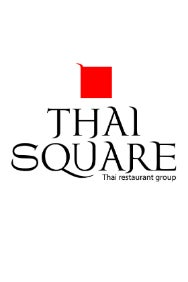 Post-Theatre Meal at Thai Square Covent Garden