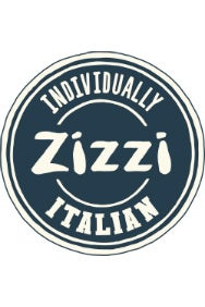 Post-Theatre Meal at Zizzi Bow Street