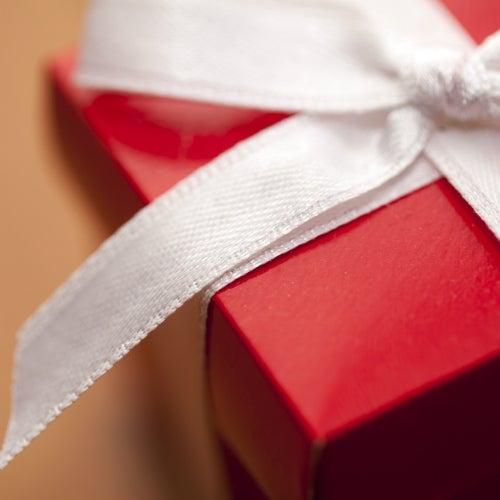 Gift Vouchers tickets tickets