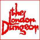 London Dungeon - Priority Entrance