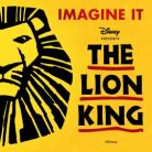 Disney's The Lion King: London