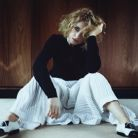 Goldfrapp: Greenwich Music Time