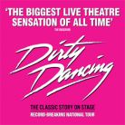 Dirty Dancing: Eastbourne