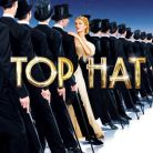 Top Hat: UK Tour