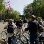 Grand London Bike Tour