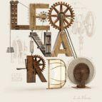 Leonardo da Vinci: The Mechanics of a Genius