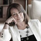 In Conversation with Rose Tremain