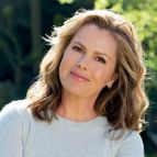 Woman & Home Summer Dining: An Evening with Liz Earle