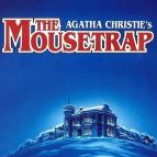 The Mousetrap Meal Deals