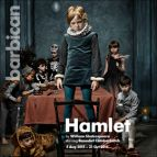 Hamlet Meal Deals