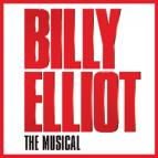 Billy Elliot Meal Deals