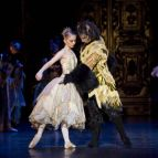 Birmingham Royal Ballet: Beauty and the Beast
