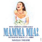 Mamma Mia Meal Deals