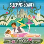 My First Ballet: Sleeping Beauty