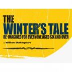 The Winter's Tale Re-imagined