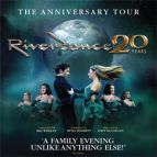 Riverdance: Edinburgh