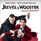 Jeeves and Wooster Meal Deals