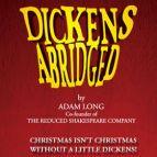 Dickens Abridged
